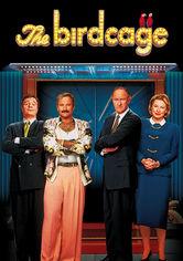Tv gay movie rent