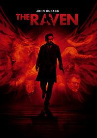Rent John Cusack Movies On Dvd And Blu Ray Dvd Netflix
