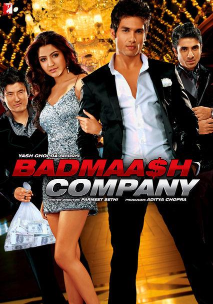 Deewane Huye Paagal movies hd 720p in hindi