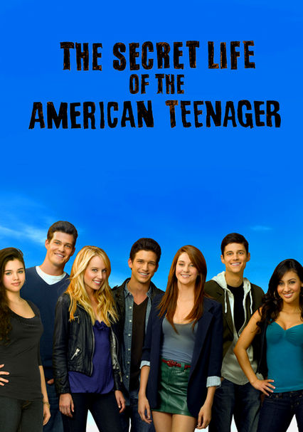 Rent The Secret Life Of The American Teenager 2008 On Dvd And Blu Ray Dvd Netflix Seventeen picks products that we think you'll love the most. dvd netflix