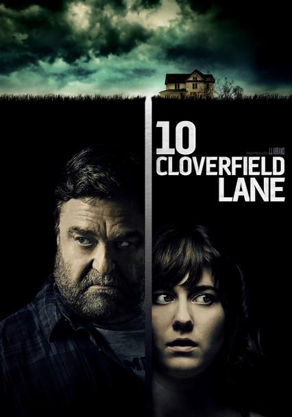 10 Coverfield Lane
