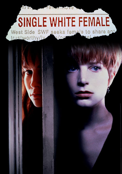 single white female on netflix