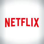 netflix gift card prices