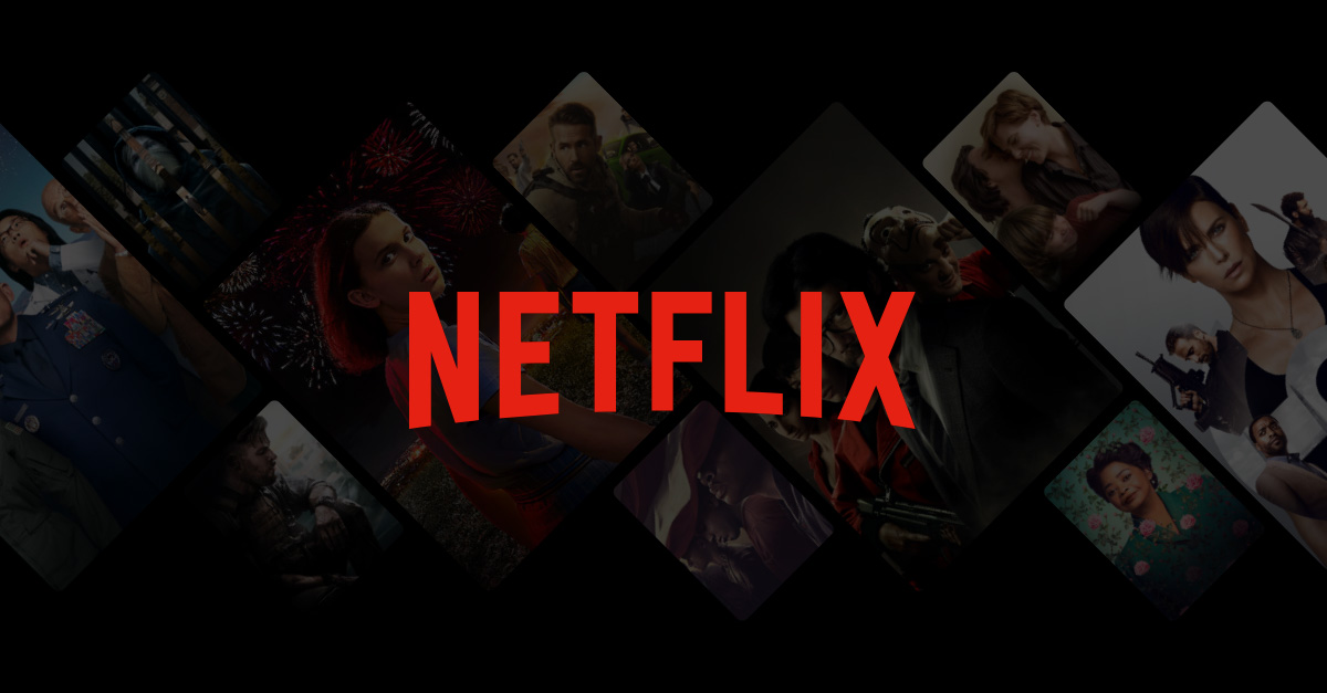 Watch Free TV Shows | Watch Netflix for Free
