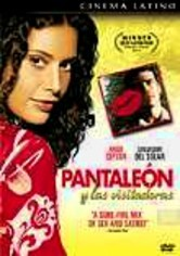 Rent Ratas Ratones Rateros (1999) on DVD and Blu-ray - DVD