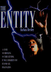 the entity 1982 full movie free download