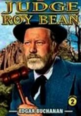 judge roy bean 1955 for rent on dvd dvd netflix