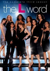 The l word season 1 torrent free download