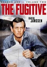the fugitive 1963 for rent on dvd dvd netflix
