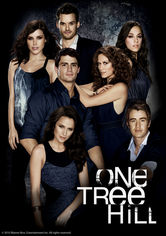 Rent One Tree Hill (2003) on DVD and Blu-ray - DVD Netflix