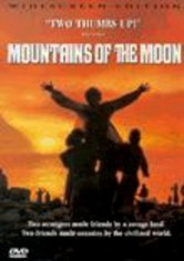 mountains of the moon 1990 for rent on dvd dvd netflix. Black Bedroom Furniture Sets. Home Design Ideas
