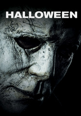 Rent Horror Movies and TV Shows on DVD and Blu-ray - DVD Netflix