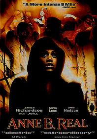 Rent Blasphemy (2003) on DVD and Blu-ray - DVD Netflix
