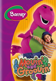 Rent Barney Now I Know My Abcs 2004 On Dvd And Blu Ray Dvd Netflix