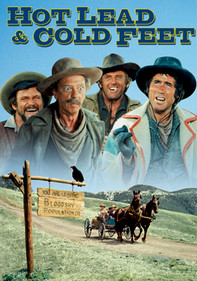 Morgan Stanley Investor Relations >> Rent Don Knotts Movies on DVD and Blu-ray - DVD Netflix