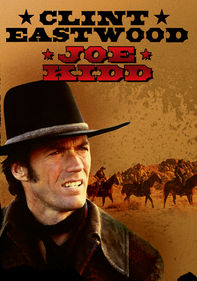 Rent The Outlaw Josey Wales (1976) on DVD and Blu-ray - DVD Netflix