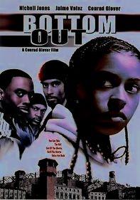 Ghetto dawgs 2 full movie