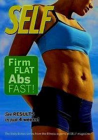 Ketosis strips fat loss