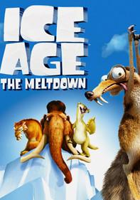Netflix Ice Age
