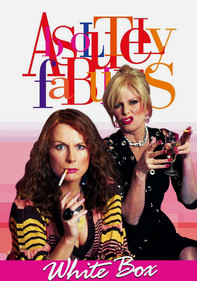 Absolutely Fabulous The Movie  Sub Titles