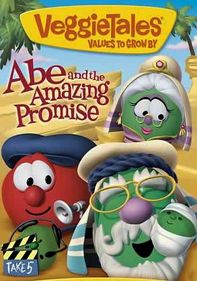 Veggietales Duke And The Great Pie War Dvd