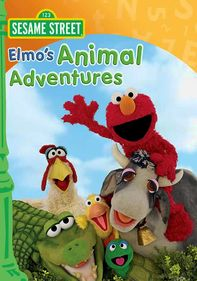 Rent Elmo Movies And Tv Shows On Dvd And Blu Ray Dvd Netflix