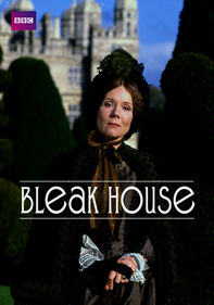 BLEAK HOUSE NETFLIX