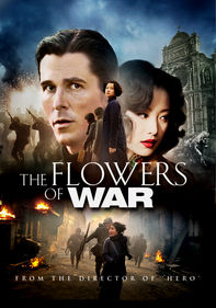 the flowers of war full movie download in hindi 480p