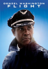 sully 2016 for rent on dvd and bluray dvd netflix