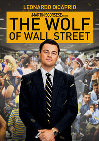 Rent Leonardo Dicaprio Movies And Tv Shows On Dvd And Blu Ray Dvd Netflix,Abstract The Art Of Design Paula Scher Graphic Design