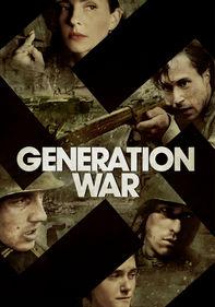 Generation Kill Netflix
