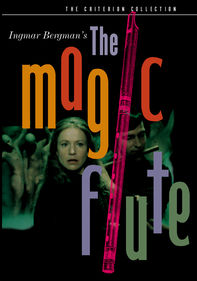 The Magician (1958) for Rent on DVD and Blu-ray - DVD Netflix