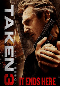 Rent Liam Neeson Movies and TV Shows on DVD and Blu-ray