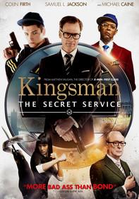 central intelligence movie english subtitles