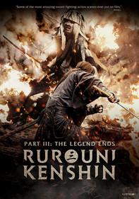 rurouni kenshin kyoto inferno full movie online english sub