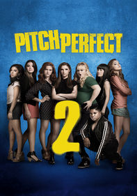 Rent Pitch Perfect (2012) on DVD and Blu-ray - DVD Netflix