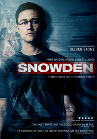 rent citizenfour 2014 on dvd and blu ray dvd netflix
