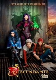 Rent Tully (2018) on DVD and Blu-ray - DVD Netflix