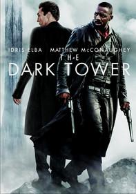 دانلود رایگان فیلم the dark tower 2017