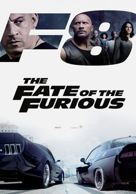 Fast and furious hobbs and shaw sortie