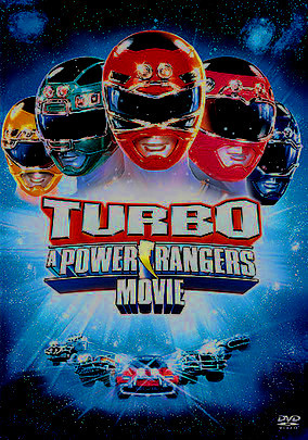 Turbo a power rangers movie 1997 for rent on dvd dvd netflix rent turbo a power rangers movie on dvd voltagebd Gallery