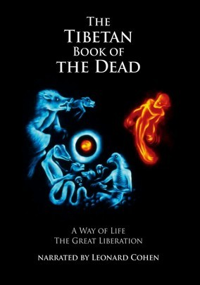 book of the dead netflix