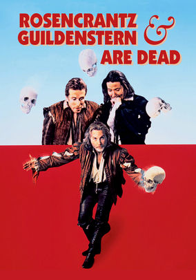 rosencrantz and guildenstern existentialism Rosencrantz and guildenstern are two minor characters who play an important role in william shakespeare's popular play 'hamlet' learn more about.