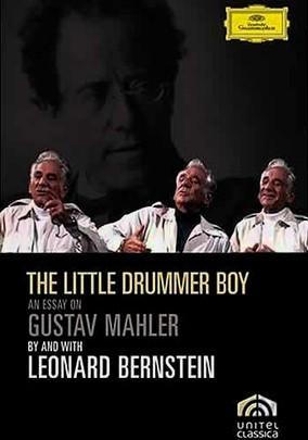 Examples List on Leonard Bernstein