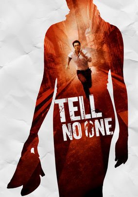 tell no one 2006 for rent on dvd and bluray dvd netflix