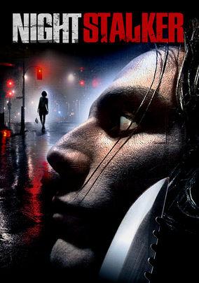 Stalker Movie Netflix