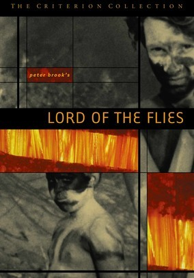 """the control of civilization on the kids in the island in william goldings lord of the flies """"ralph wept for the end of innocence, the darkness of man's heart, and the fall through the air of the true, wise friend called piggy"""" ― william golding, lord of the flies."""