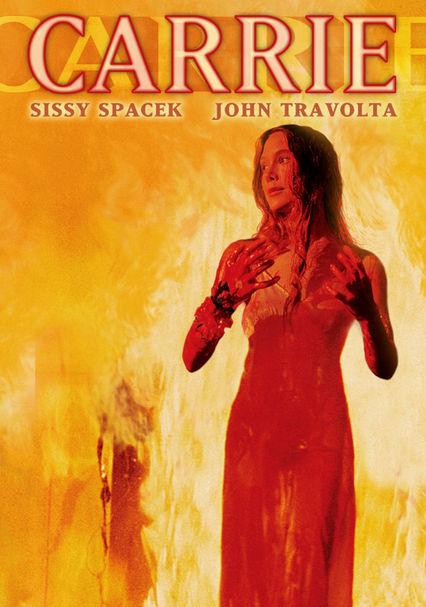 Piper Laurie películas y programas de televisión