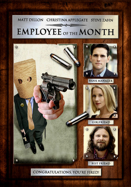 rent employee of the month 2004 on dvd and blu ray dvd netflix