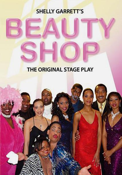 watch beauty shop online free no downloads